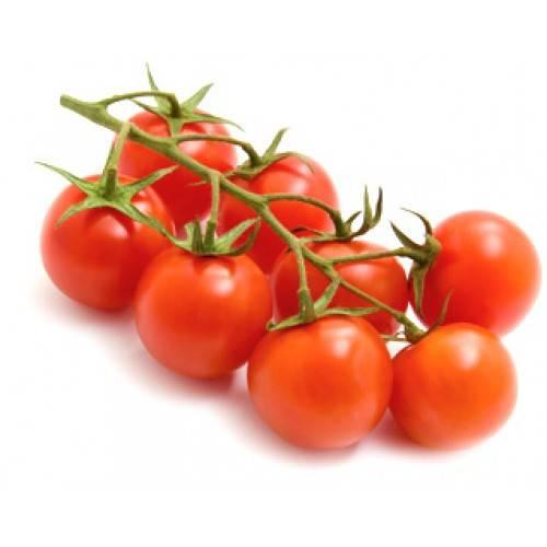 Калорийны ли помидоры? можно ли их употреблять во время диеты?
