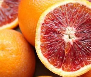 Сколько калорий в апельсине на 100 грамм, бжу и калорийность апельсина