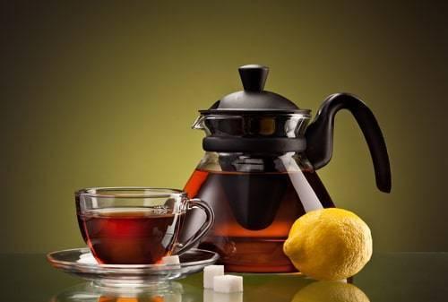 Как хранить лимоны в домашних условиях: способы сохранить в холодильнике, цитрусовые с сахаром в банке | domovoda.club
