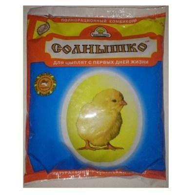 Кормление цыплят несушек в домашних условиях: их рацион, таблица нормы питания в граммах, а также потребление еды после 5 дней жизни selo.guru — интернет портал о сельском хозяйстве