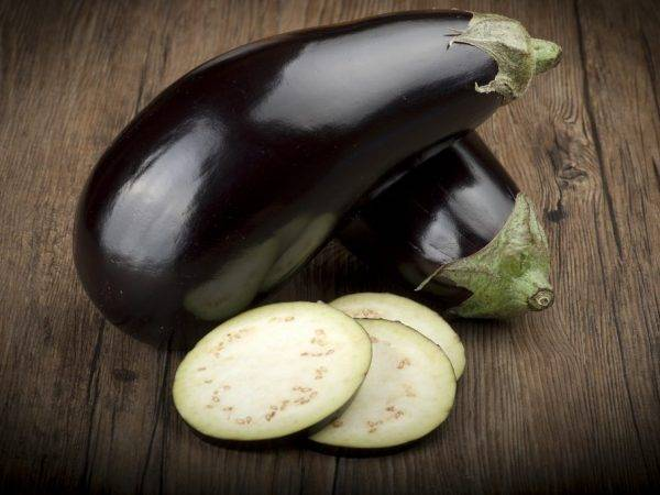 Как из баклажанов убрать горечь: пошаговые рецепты с фото и видео