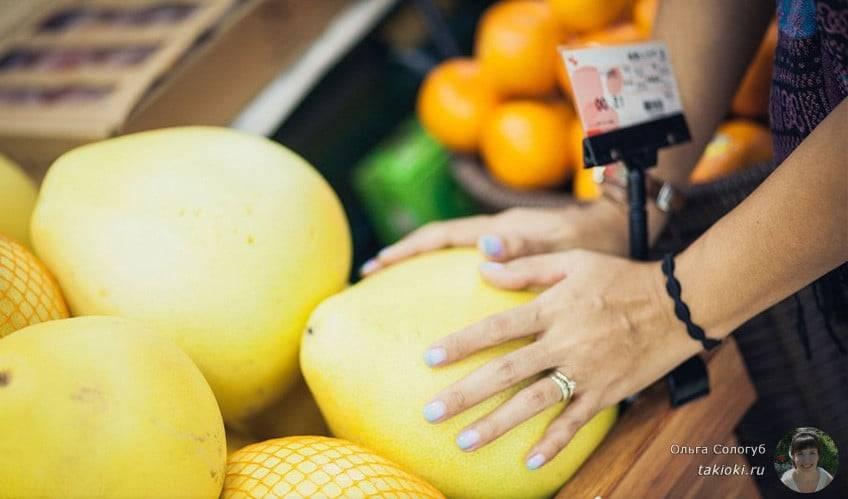 Сжигает ли помело калории, помело – полезные свойства при похудении – sport-at-home - советы врача
