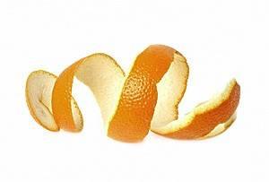 Апельсиновая цедра: как сделать в домашних условиях — рецепты, ингредиенты, приготовление, фото, видео