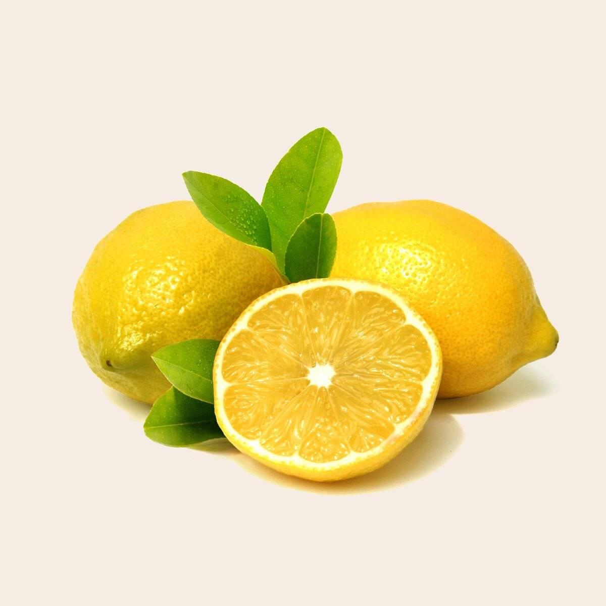 В каких продуктах есть витамин с?