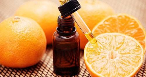 Эфирное масло мандарина: полезные свойства, применение в медицине и уходе за кожей лица и волосами