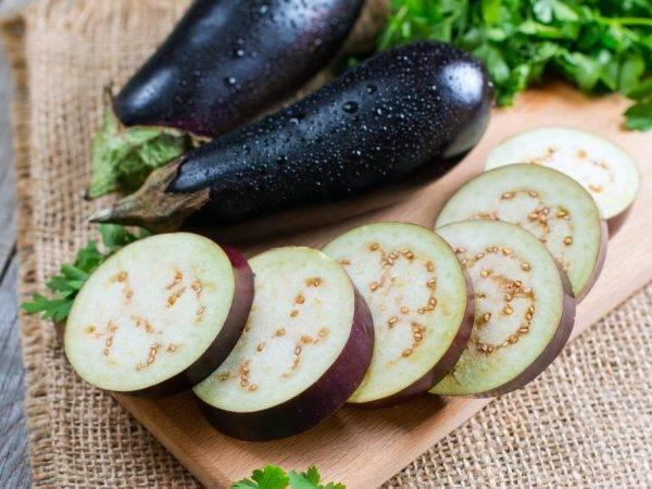 Лук при панкреатите: можно или нет? компетентно о здоровье на ilive
