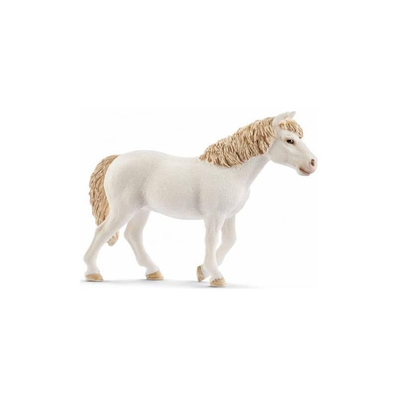 Роды лошадей: предвестники родов, процесс родов, особенности ухода за лошадью и жеребенком
