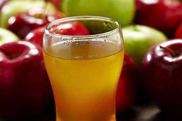Яблочно-морковный сок: польза и вред для организма человека