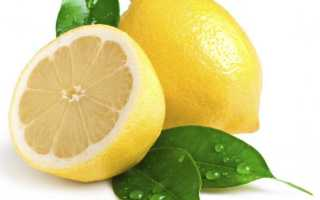 Чем полезен апельсин для здоровья человека
