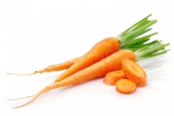 Какими веществами богата морковь: список витаминов и полезных веществ, содержащихся в морковке