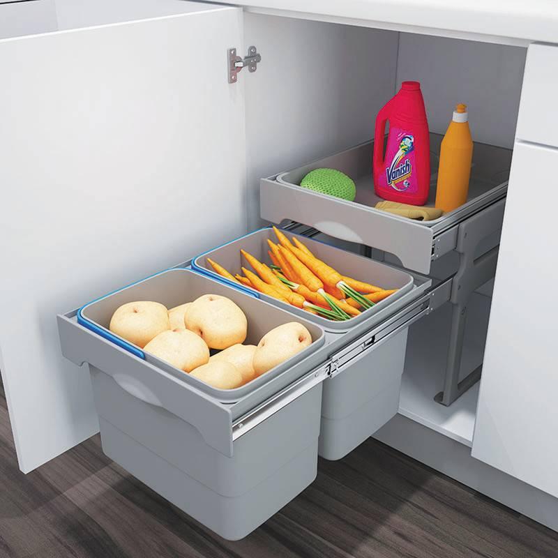 Как правильно хранить картофель в квартире. где лучше хранить