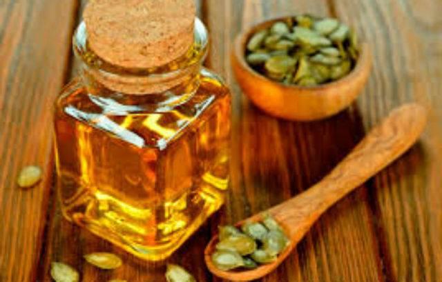 Тыквенное масло польза и вред как принимать цена в аптеке