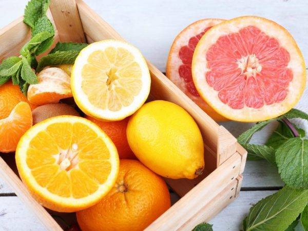 Кукуруза при диабете: можно ли есть? | компетентно о здоровье на ilive