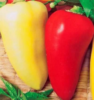 Перец ласточка: отзывы, фото, описание, характеристика и урожайность сорта