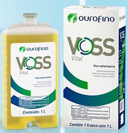 ᐉ витамины для телят для быстрого роста: теленок плохо растет что делать - zoomanji.ru