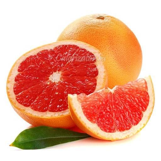 Польза и вред кожуры грейпфрута для организма человека - советы народной мудрости - медиаплатформа миртесен