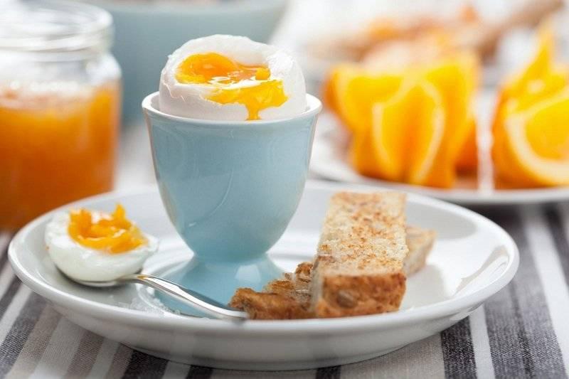 Апельсиновая диета на все случаи жизни (отзывы!)
