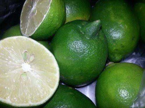 Лимон: чем отличается от лайма, ph лимона, польза и вред, калорийность, где и как растет фрукт, состав