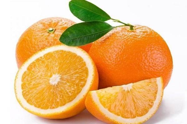 Чем полезен апельсин для здоровья – 8 доказанных фактов