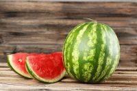 Выясняем: помидор это ягода или овощ или фрукт?