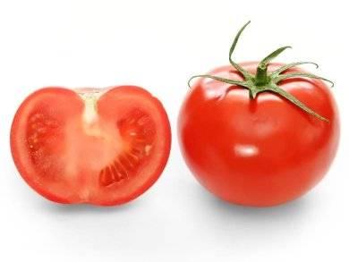 Калорийность  томатов. сколько калорий в одном помидоре.