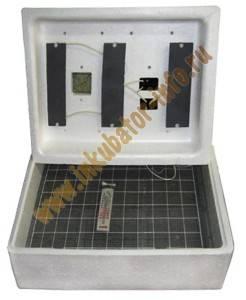Инкубаторы для куриных яиц: обзор моделей, варианты для изготовления своими руками, виды терморегуляторов, правила инкубации