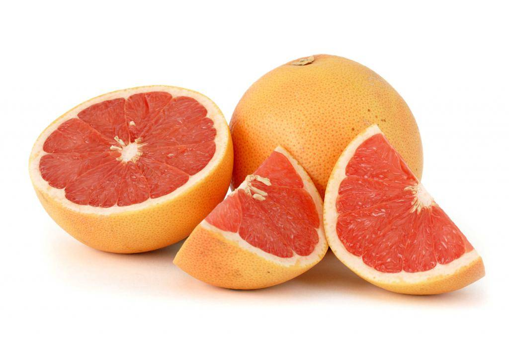 Грейпфрут для похудения: как действует, польза и противопоказания, отзывы диетологов и рецепты из грейпфрута