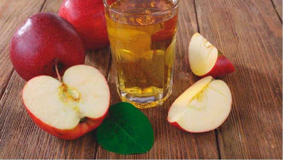 Польза яблочного сока: свойства, калорийность, состав и обзор полезных веществ (75 фото и видео)