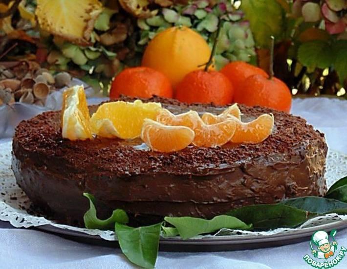 Полезные свойства горького апельсина, области применения и особенности выращивания в домашних условиях