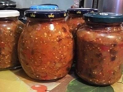 Нужно ли солить баклажаны перед жаркой. нужно ли солить баклажаны при готовке?