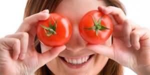 К чему снятся помидоры во сне: красные, женщине, мужчине, много