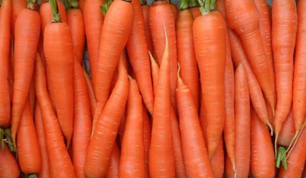 Морковь при диабете: можно или нет диабетику?