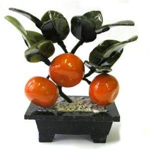 Уточки мандаринки в фен-шуй: правила размещения и активации