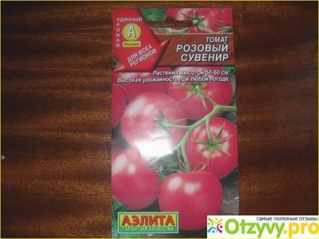 Вкусные помидоры с красивым названием — томаты «подарок женщине»: описание сорта, фото