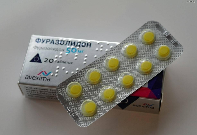 Как давать курам фуразолидон, дозировка для цыплят, индюков и несушек, инструкция по применению