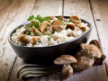 Можно ли есть грибы при похудении? грибная диета для похудения: меню, рецепт, отзывы