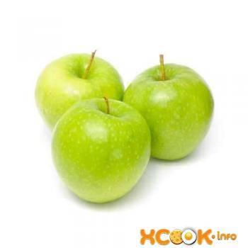 Описание сорта яблони гренни смит: фото яблок, важные характеристики, урожайность с дерева