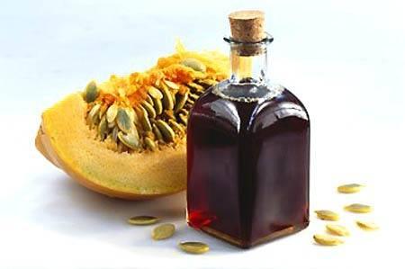 Чем полезно тыквенное масло? состав и свойства, как принимать, как хранить
