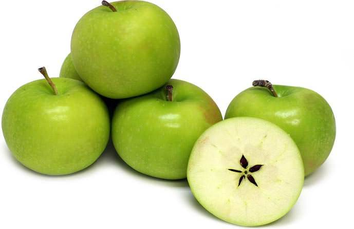 Яблоня сорта гренни смит: описание и подробная характеристика, агротехника посадки и ухода, фото, отзывы