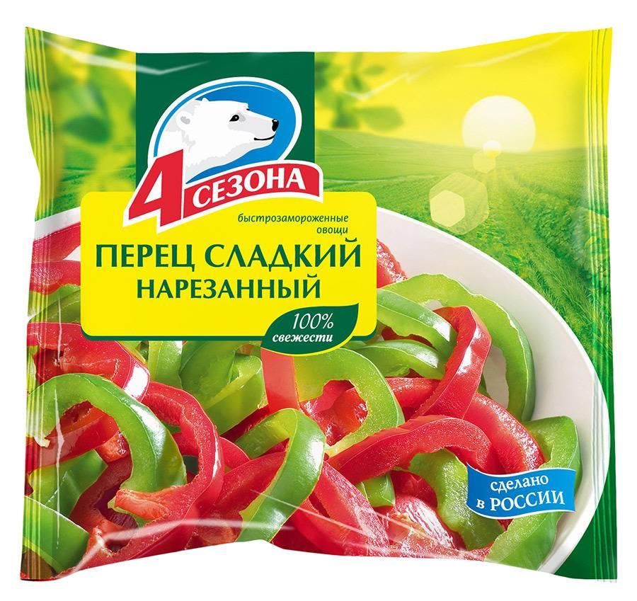 Перец сладкий новосибирский. описание, положительные качества, минусы, правила выращивания