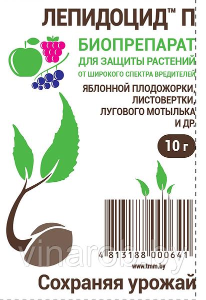 «лепидоцид» — биоинсектицид от гусениц. инструкция (состав, регламенты обработок и принцип действия)
