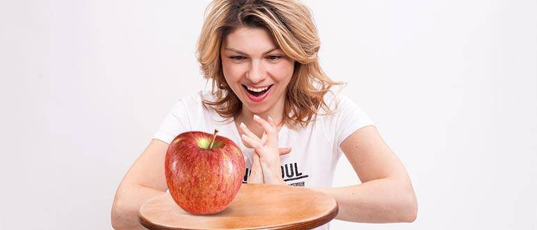 27 интересных фактов о нью-йорке и почему его называют «большое яблоко»