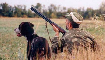Манок на вальдшнепа и как с ним правильно охотиться