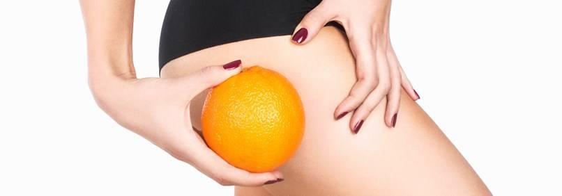 4 лучших эфирных масла грейпфрута