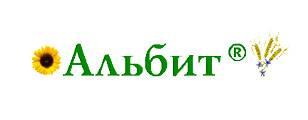 Альбит, тпс (фунгициды, пестициды) — agroxxi